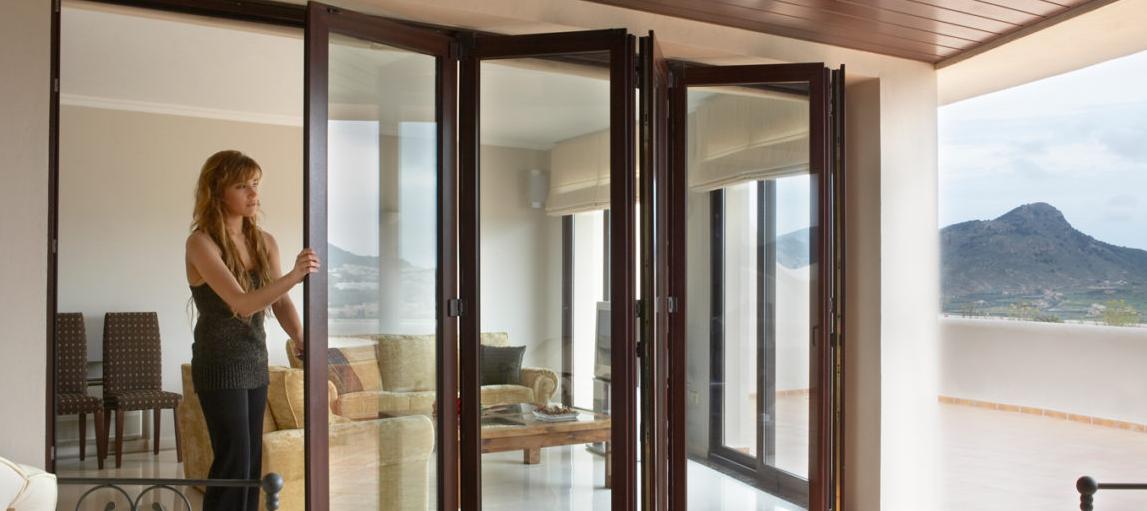 Detrazione sostituzione finestre: Ecobonus del 50%